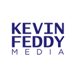 Kevin Feddy Media