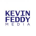 Kevin Feddy Media