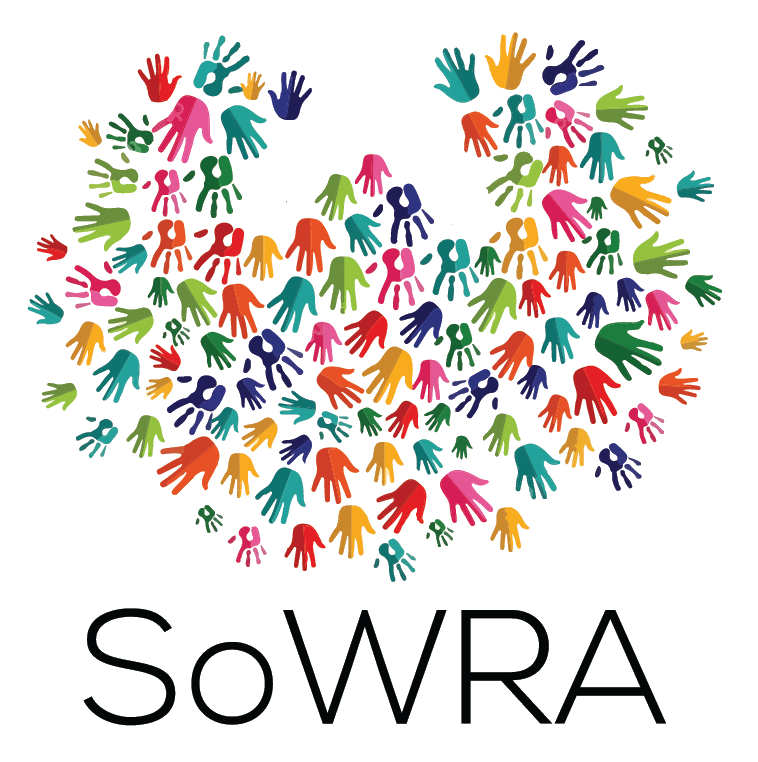 SoWRA