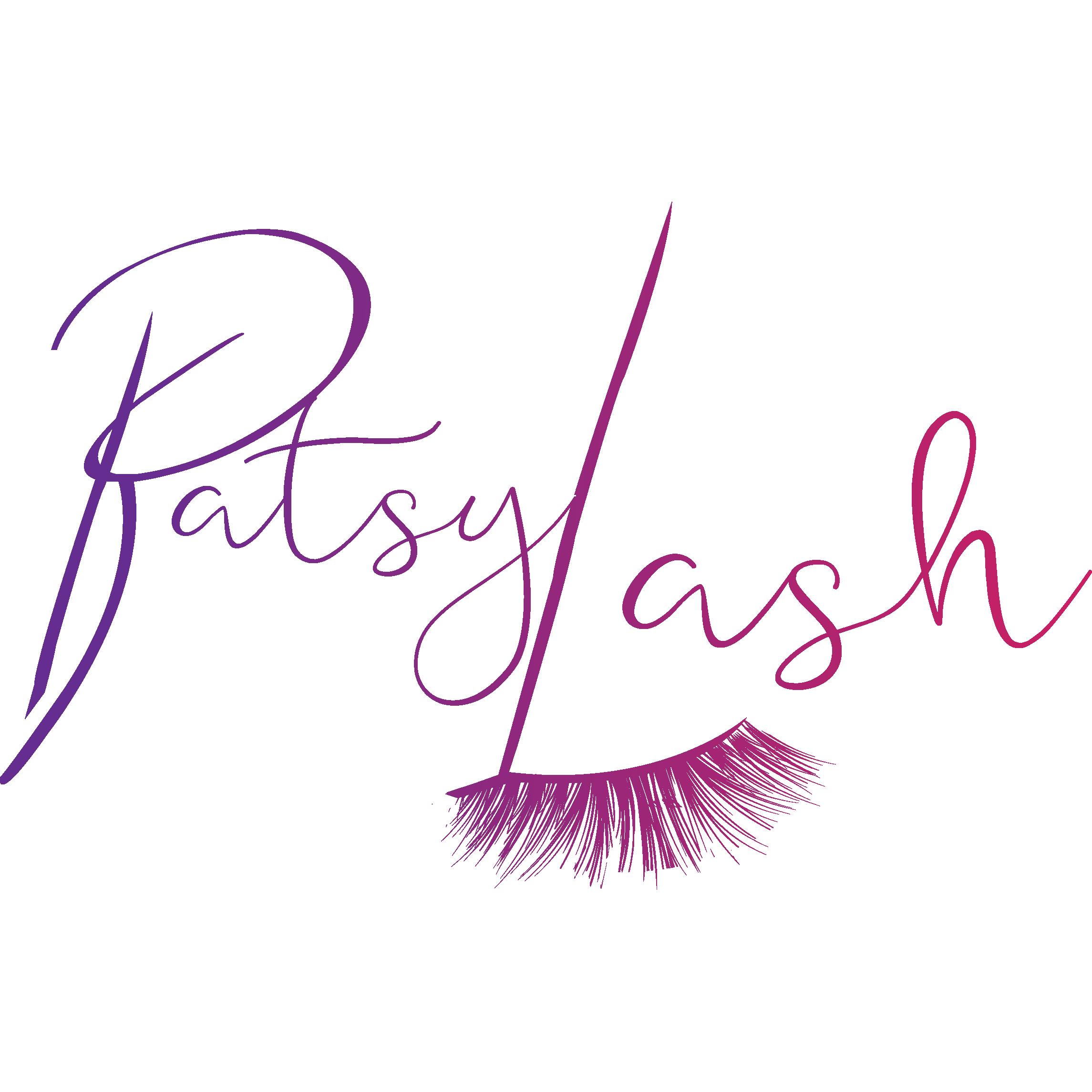 Patsy Lash