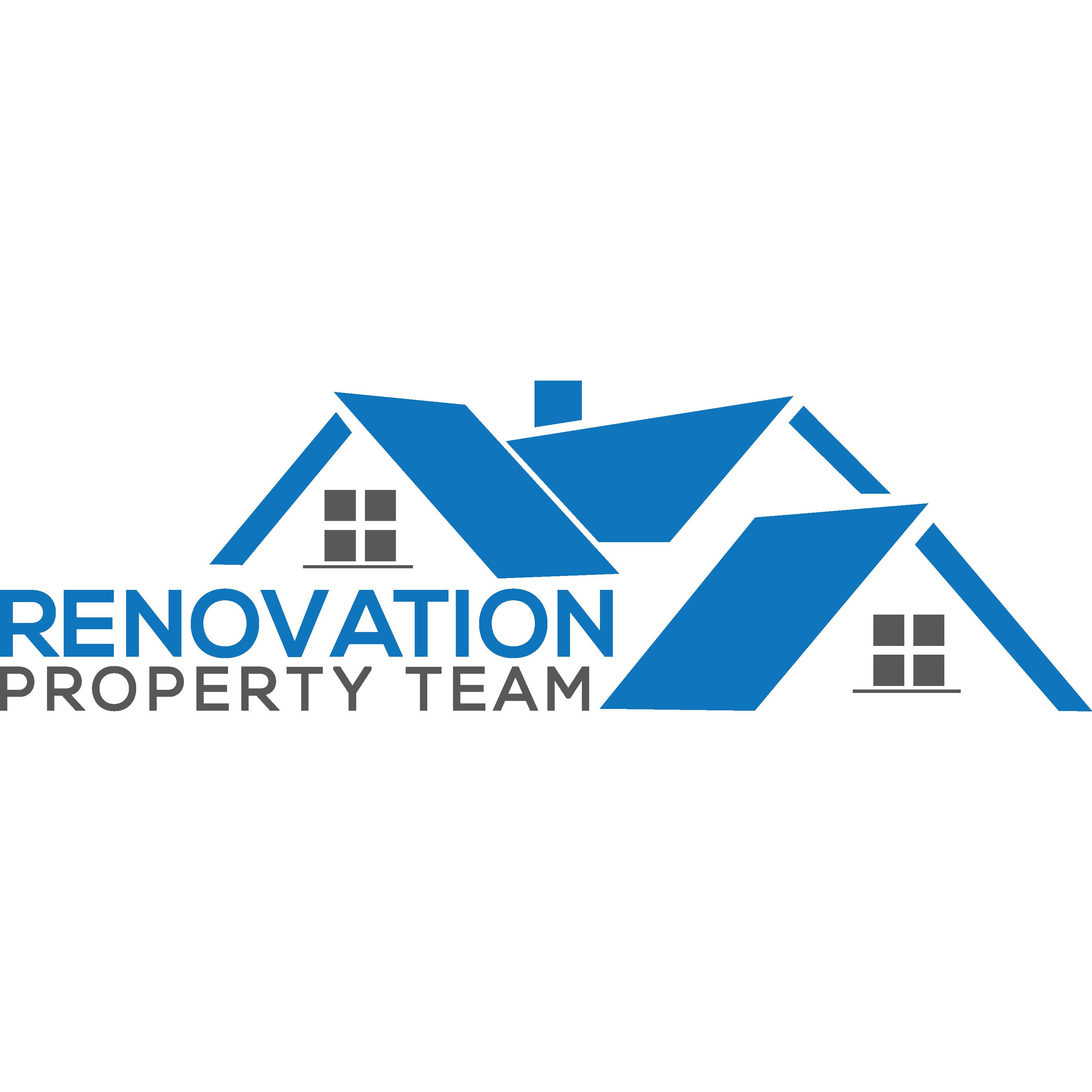 Renovation Property Team